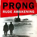 LP / Prong / Rude Awakening / Vinyl / Coloured