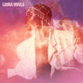 LPMvula Laura / Pink Noise / Coloured / Vinyl