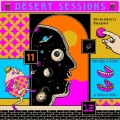 CDDesert Sessions / Volume 11 & 12 / Digisleeve