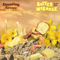 LP / Counting Crows / Butter Miracle Suite One / Vinyl