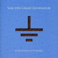 CDVan Der Graaf Generator / A Grounding In Numbers