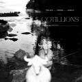 2LPCorgan William Patrick / Cotillions / Vinyl / 2LP / Coloured