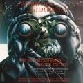 CDJethro Tull / Stormwatch / Steven Wilson Mix