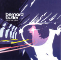 CDButler Bernard / Friends and Lovers