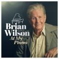 CD / Wilson Brian / At My Piano