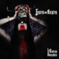CD / Theatres Des Vampires / In Nomine Sanguinis / Digipack
