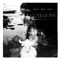 CDCorgan William Patrick / Cotillions