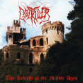CD / Godkiller / Rebirth Of The Middle Ages / Reissue