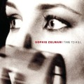 LPZelmani Sophie / Time To Kill / Coloured / Vinyl
