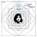 "5CD / Kinks / Lola Versus Powerman And The Money.. Pt. 1 / 3CD+2x7"""