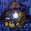LP / Various / Join The Ritual / Coloured / Vinyl