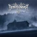 2LP / Borknagar / Borknagar / 25th Anniversary / Reedice 2021 / Vinyl / 2LP