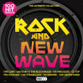 5CDVarious / Ultimate Rock & New Wave / 5CD
