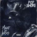 CDPop Smoke / Meet the Woo
