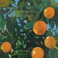 LPDel Rey Lana / Violet Bent Backwards Over The Grass / Vinyl