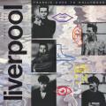 LPFrankie Goes To Hollywood / Liverpool / Vinyl / Reissue