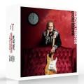 CDTrout Walter / Ordinary Madness / Limited / Box Set