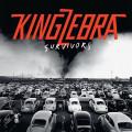 CD / King Zebra / Survivors