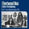 3LPFleetwood mac / Before the Beginning Vol.2 1970 / Vinyl / 3LP