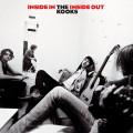 2CD / Kooks / Inside In,Inside Out / 2021 Remaster / Deluxe