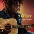 3CDMarley Bob / Songs Of Freedom: The Island Years / 3CD / Limited