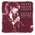 LPSmith Patti / Easter Rising / Live 1978 / Vinyl