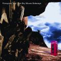 2CDPorcupine Tree / Sky Moves Sideways / 2021 Reedice / Digipack / 2CD