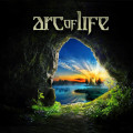 CD / Arc of Life / Arc of Life