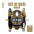 LPAce Of Base / Gold / Coloured / Vinyl