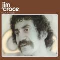 CDCroce Jim / I Got A Name