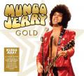 3CDMungo Jerry / Gold / 3CD