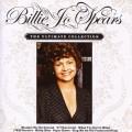 2CDSpears Billie Jo / Ultimate Collectionn / 2CD