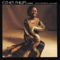 CDPhillips Esther / What A Diff'rence A Day Makes