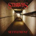 CDStrawbs / Settlement