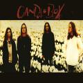 CDCandlebox / Candlebox