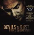 CDSpringsteen Bruce / Devils & Dust / Dual Disc