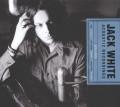 2CDWhite Jack / Acoustic Recordings 1998-2016 / 2CD