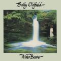 CDOldfield Sally / Water Bearer
