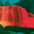 CDMy Morning Jacket / Waterfall Ii