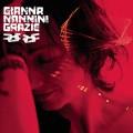 CDNannini Gianna / Grazie
