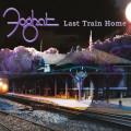 2LPFoghat / Last Train Home / Vinyl / 2LP