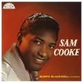 LPCooke Sam / Sam Cooke / Vinyl