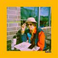 LPGallo Ron / Peacemeal / Vinyl