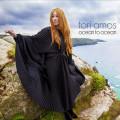 CD / Amos Tori / Ocean To Ocean