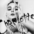 LPLawrence Charlotte / Charlotte / Vinyl