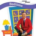 CDMister Rogers / Bedtime