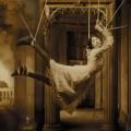 CD / Porcupine Tree / Signify / Reissue / Digipack