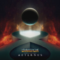 2LPDynatron / Aeturnus / Vinyl / 2LP