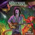 LP / Santana / Soul Sacrifice / Vinyl