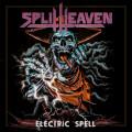 CD / Split Heaven / Electric Spell